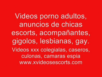 فيديو سكس مص شفافيف ونيك