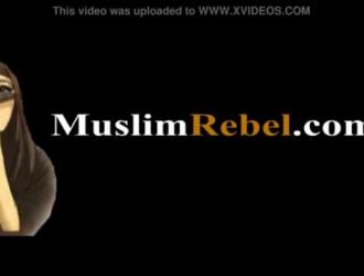 موقع سكس عربي ليبي