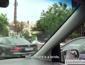 سكس عروسين مخفي