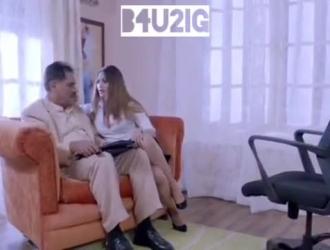 سكس سوداني لي الممثلة عشم
