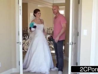 سكس احلي عروسه