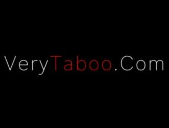 Xnxx-alarab.com/adult-video/سكس-شاب-يقذف-داخل-كس-امو