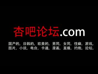 سكس كلاب صيني مترجم