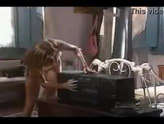 رقص بنات اليمن علا تويتر فديو مسرب