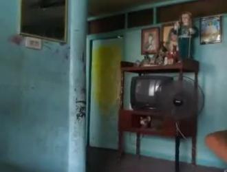 رقص بنت منزلي سعوديات فديو موخرات