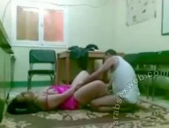 سكس مصرى مخفي  عنيف