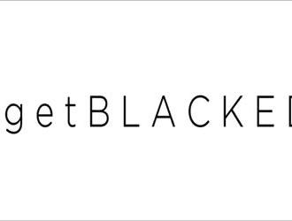 جميع صوركس أسود