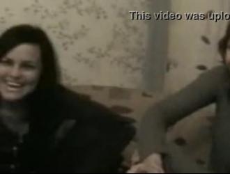 جلام المراهقين الروس فضح اغراءاتهم