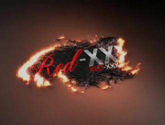 افلام سكس النقطة الحمراء