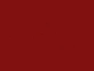 قرنية اليابانية جبهة تحرير مورو الإسلامية يحصل لها الحمار القبضة في الثلاثي في الهواء الطلق