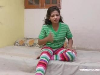فيديو  سكس قصير هندي