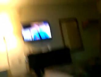 الدخان السوداني شكش بنات الخرطوم