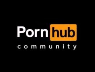 Sexe Vedio جديد 2020