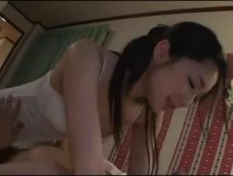 سكس بنات تجسس على عرف النوم عرب نار