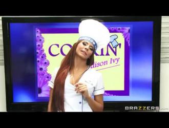 تحميل فيديو سكس كارينا كابور