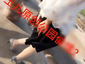سكس اسود اشقر صيني