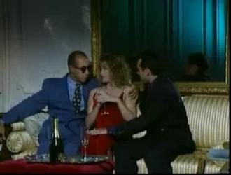 افلام سكس فرنسى خيانة زوجات