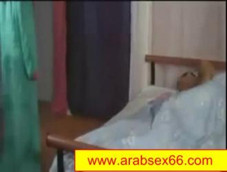 سكس سوداني عرب كس دخان