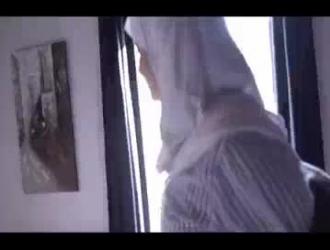 سكس عربي حجاب xvideocx 