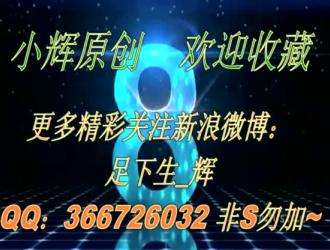 صيني ضراط Xnxx