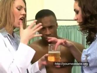 زباوي زباوي كساوي فيديو
