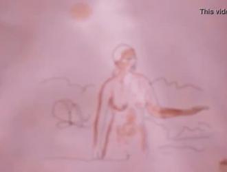 صور عاريه من الافلام لي للفنان هيفاءوهبي