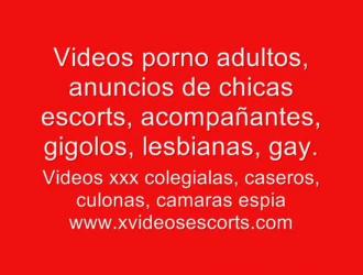 Sex  باليد Xxx