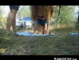 فلم سكس  ينيكها وهي بتحلب البقر