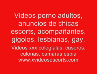 XNXX سكس كيتو كرين