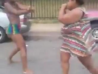 تحميل رقص اجنبي بنات عاريات