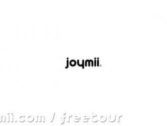 سكس سودانية ملكة جانسي
