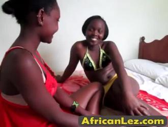 سكس افريقي في المكوه