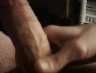 تتمتع جبهة مورو قرنية مع كبير الثدي في حين أن عشيقها قرنية يجتاح لها كس الرطب تمرغ