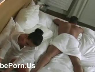 اجمل بنات ونيك الكس سكس