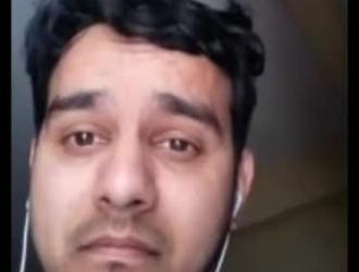 اغتصاب وفض قشا البكارة هندي