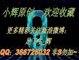 سكس صيني ع الشط