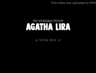 مقاطع فيديو اغتصاب بنات المدرسه