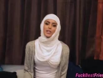 فيديوهات جنس قحاب تونسية