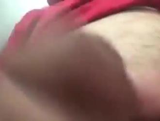 فيديوهات سكس سنغل
