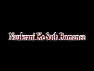 افلام سكس هنديه كاترين كيف
