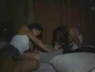 صور  بنات اغتصاب