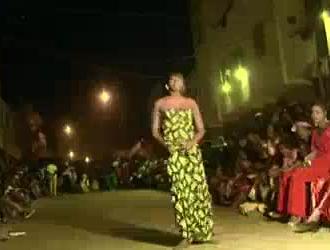 تحميل رقص يمني فيديو.com