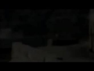 موقع نيكها تنزيل فيديوهات سكس