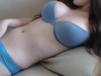 الحمار كبيرة الفتاة الآسيوية ، مونيك الكسندر الملاعين مثل عاهرة ، لأنها تحتاج إلى الجنس الشرجي جيدة