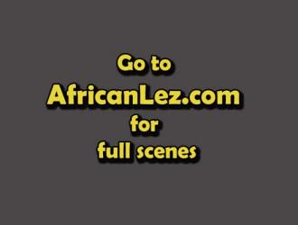 افلام سكس افريقي مترجم في الفندق