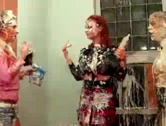 أفلام سكس موخرات كبيره روسيا شرجي بنات جميلات اسود كاميرا مفتوحة