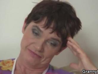 Www.nxnn.comافلام سكس نساء كبيرات في العمر