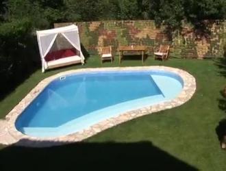 صور سكس سوداني أكس فيديو