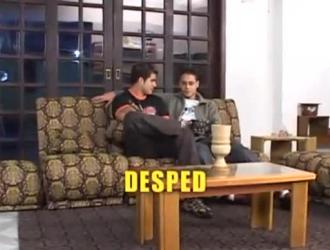 سكس فيلم سينمائي عصابه روسيه