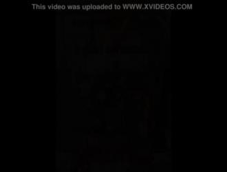 سكس فيديوات تشغيل